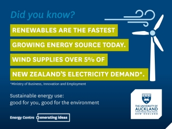 16031 Energy Centre generating ideasWIND