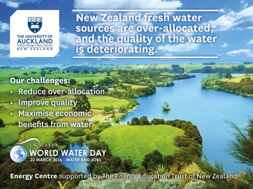 p-world-water-day-2016