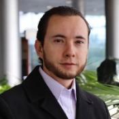 P-Juan-Rodriguez-2018